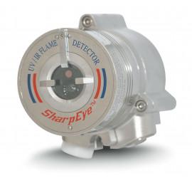 D-LINE 4-20 MA détecteur de gaz toxiques,oxygéne .
